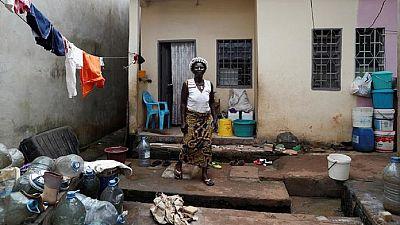Cameroun: à Yaoundé, les meurtris de la crise anglophone rêvent seulement de la paix