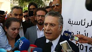 Tunisie : le candidat emprisonné Nabil Karoui englué dans une nouvelle polémique