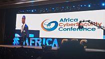 L'Afrique s'enracine dans la cybercriminalité, selon des experts