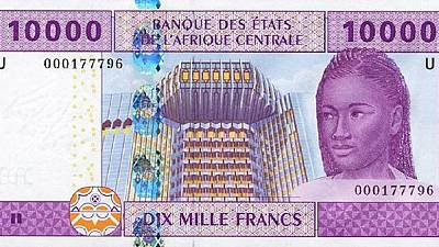 Cameroun : le franc CFA s'invite au « Grand dialogue national »