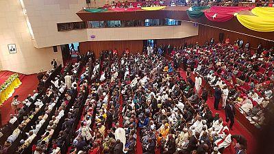 Cameroun : les recommandations du Grand dialogue rejetées par les chefs séparatistes