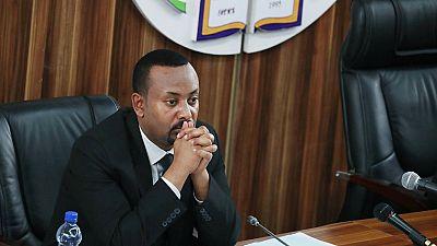 Ethnic clashes kill 22 in Ethiopia's Amhara region