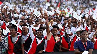 Ethiopie: les Oromo célèbrent leur festival annuel sur fond de revendications