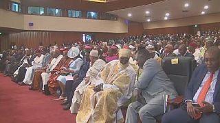 Cameroun: l'audience sur l'arrêt des poursuites contre des opposants programmée samedi