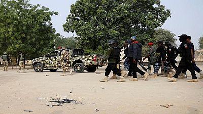 Nigeria : au moins sept morts dans deux attaques de Boko Haram