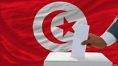 Tunisie : les précédents scrutins de l'après-révolution