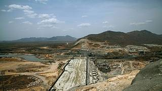 Barrage sur le Nil : échec des négociations avec l'Éthiopie, annonce l'Égypte