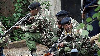 Rwanda : 19 auteurs d'une attaque meurtrière tués par les forces de sécurité