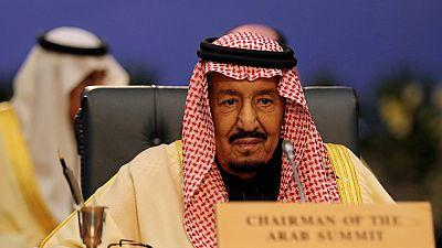 Sponsors du terrorisme : l'Arabie saoudite à la manœuvre pour retirer le Soudan de la liste