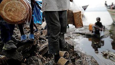 RDC : 194 enlèvements en neuf mois dans le nord-est