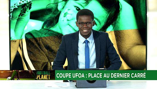 Litige Zamalek-Génération Foot : à quoi joue la CAF ?