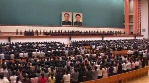 Unrepentant N.Korea defies the world