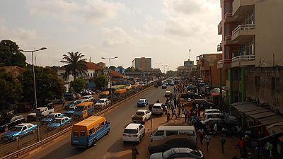 Présidentielle à Bissau : la communauté internationale insiste sur le respect du calendrier