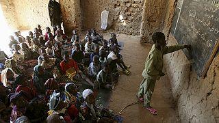 Mali : l'éducation sacrifiée par les conflits