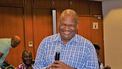 Mozambique : des policiers mis en cause dans le meurtre d'un observateur électoral