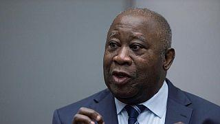 """Côte d'Ivoire : l'avocat de Gbagbo demande sa """"liberté immédiate"""""""
