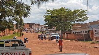 Burundi : l'ouverture en catimini d'un régime dos au mur