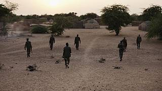 Al Qaeda's West Africa affiliate claims attack on Malian army