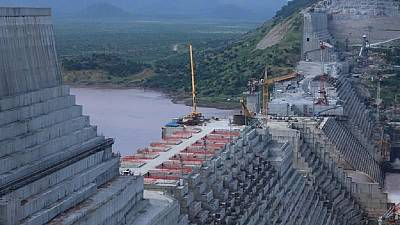 Nile dam: Egypt needs water, Ethiopia seeks electricity, Sudan wants both