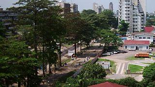 RDC : des ONG préoccupées par la levée des sanctions contre des personnalités congolaises