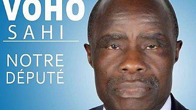 Côte d'Ivoire : un proche de Gbagbo nommé ambassadeur en Algérie