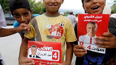 Tunisie : débat inédit envisagé entre les deux finalistes de la présidentielle