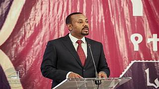 Will Ethiopia's PM win 2019 Nobel Peace Prize?
