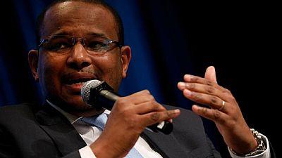 Mali : le 1er ministre cherche à resserrer les rangs après une cinglante défaite