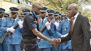 Le Sénégal entend durcir les conditions d'entrée sur son territoire (ministre)