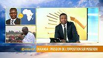 Ouganda : entre indépendance et violences policières [Morning Call]