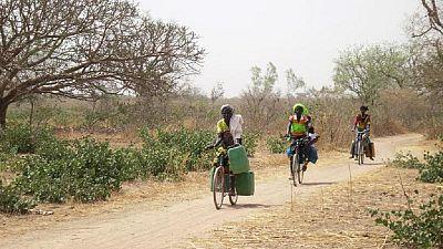 Burkina Faso : les habitants de la commune de Tongomayel chassés de chez eux