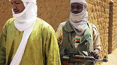 Centre du Mali : le Premier ministre lance une opération de désarmement volontaire