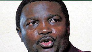 RDC: la rumba, 30 ans après la mort de son «Grand maître» Franco