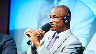 Guinée : l'opposition se retire de l'Assemblée nationale