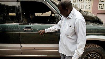 Mozambique : mort troublante d'un observateur électoral