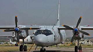 RDC : la mission de l'ONU collabore aux recherches de l'avion porté disparu jeudi