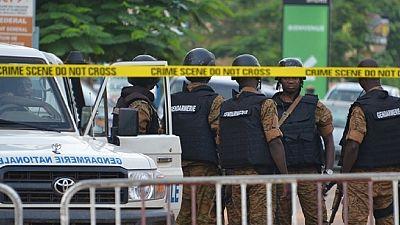 Burkina : 16 morts, 2 blessés graves dans une attaque contre une mosquée dans le Nord