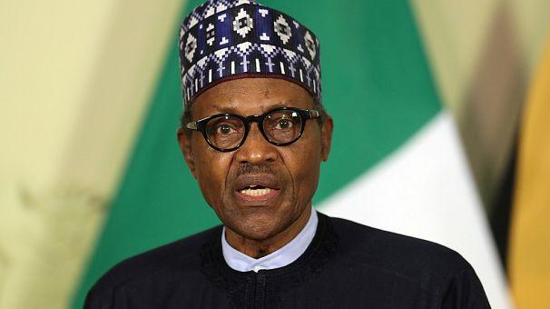 Nigeria : pourparlers sur les recettes pétrolières