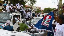 Mozambique: la SADC appelle à des élections «pacifiques»