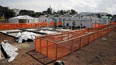 Ebola en RDC : la maladie ressurgit après 300 jours dans une zone du nord-est