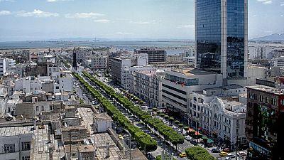 Tunisie : un ressortissant français tué à Bizerte (Intérieur)
