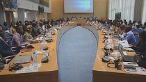 L'Afrique tient son système de géolocalisation des actions de santé publique