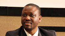 Côte d'Ivoire : c'est officiel, Guillaume Soro est candidat à la présidentielle de 2020