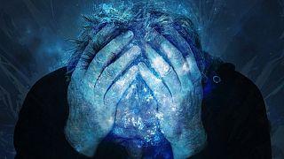 Comment notre cerveau gère-t-il la douleur ?
