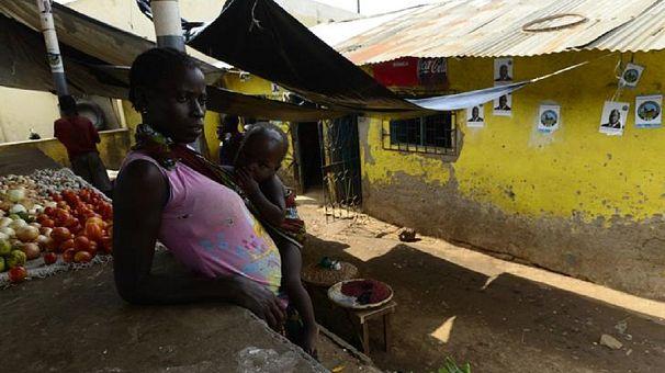 Mozambique : dans l'attente des résultats du vote