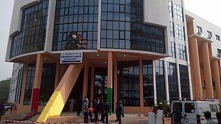 Guinée : les initiateurs de la constestation jugés