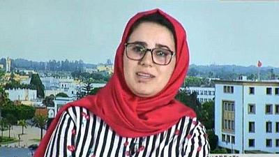 Maroc : le roi gracie la journaliste emprisonnée pour avortement illégal (officiel)