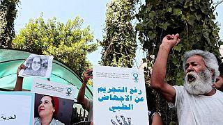 Maroc : la journaliste condamnée pour avortement illégal est sortie de prison
