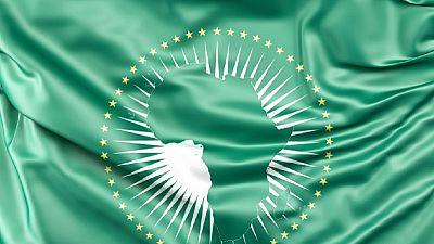 Zone de libre-échange continentale africaine: surmonter les nombreux obstacles
