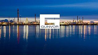 Suisse : un négociant de pétrole condamné pour corruption au Congo